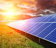 services-solar